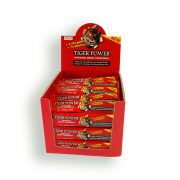 Tiger Power Functional Energy Konzentrat - Display (90 Sticks)